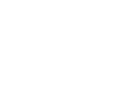 Logo Intel