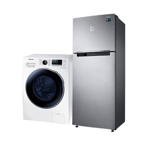 Imagem eletrodomésticos