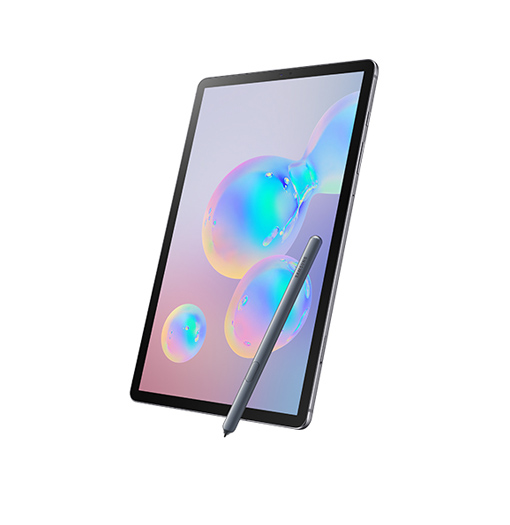 Imagem tablet