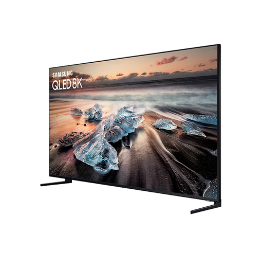 Imagem TVs