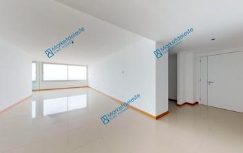 Imagen del propiedad