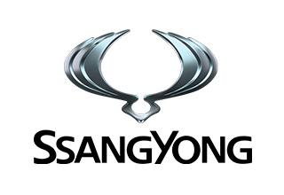 Ssan Yong